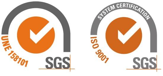 PageLines-Renusa-SGS-2certificados.jpg