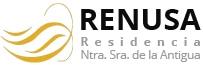 Renusa.es